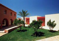 Hotel Cases De Sant Jaume Benisa